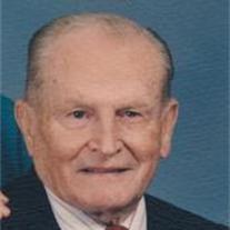Robert Raric