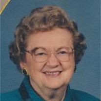 Lois Raric