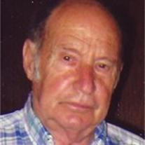 George Remmers