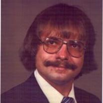 Steve Riha