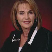 Lori Roh