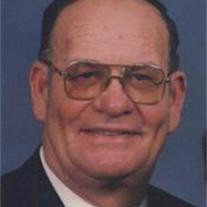 Darrell Shipley