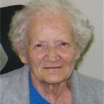 Elsie Smola
