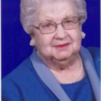 Norma Stara