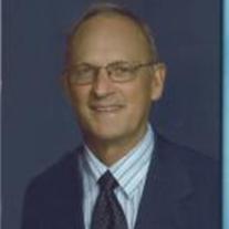 Walter Svoboda