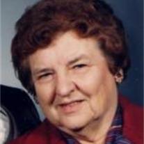 Sylvia Swoboda
