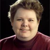 Susan White
