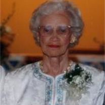 Ramona Youngberg