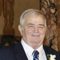 Mr. Roger A. Beekman