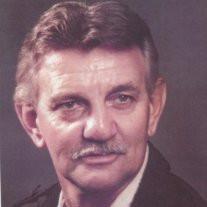 Herbert R. Davis