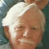 Robert E Kastner