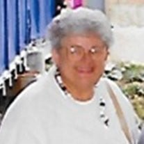 Leona L. Bulczak