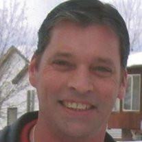 James C. Pikel