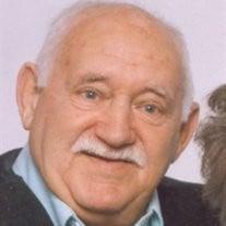 Kenneth W.  Matthews