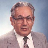 Dr.  Rouhollah Javid