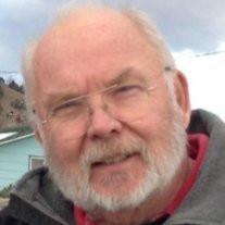 Dennis E. Quinn Sr.