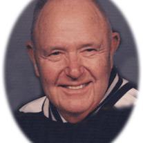 Frank Zurline