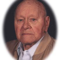 Delbert Rowe