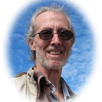 George Bismore