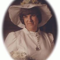 Dianne Wistoski
