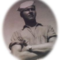 Robert Lorenzo