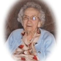 Agnes Koehler