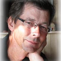 Stefan Rose