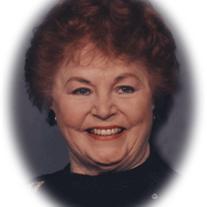 Gilda Gagne