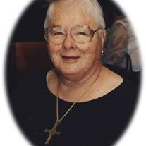 Suzanne Seely