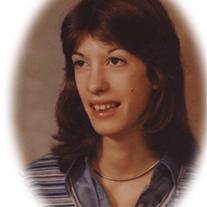 Susan Sliger