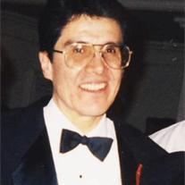 Jim Cano
