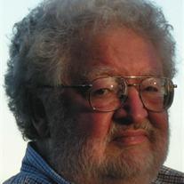 Eugene Hogan