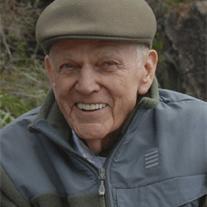 Jim Lundberg