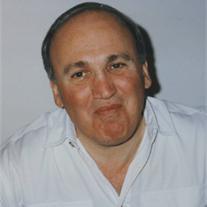 Theodore Girgus