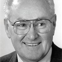 James Weber