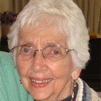 Grace Kuipers