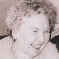 Arline Meyer