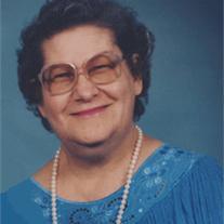 Elsie Forner