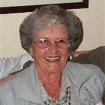 Connie Livermore