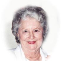 Betty Ballard