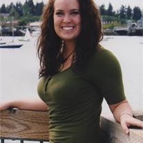 Sarah Baisden