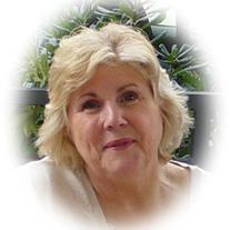 Melva Clemenson