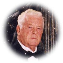 David Rothausen