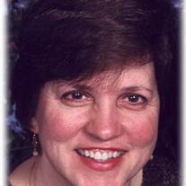 Susan Shoemaker
