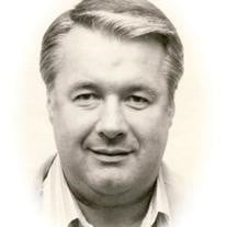 Jerry Walton