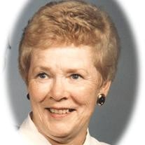 Kay Quinby