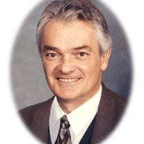 Daniel Zender