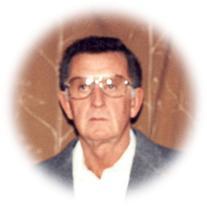 Alvin Fitzsimmons