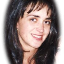 Janna Lallas