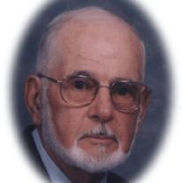 Henry Guckert